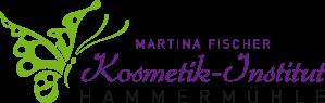 Kosmetik-Institut Hammermühle