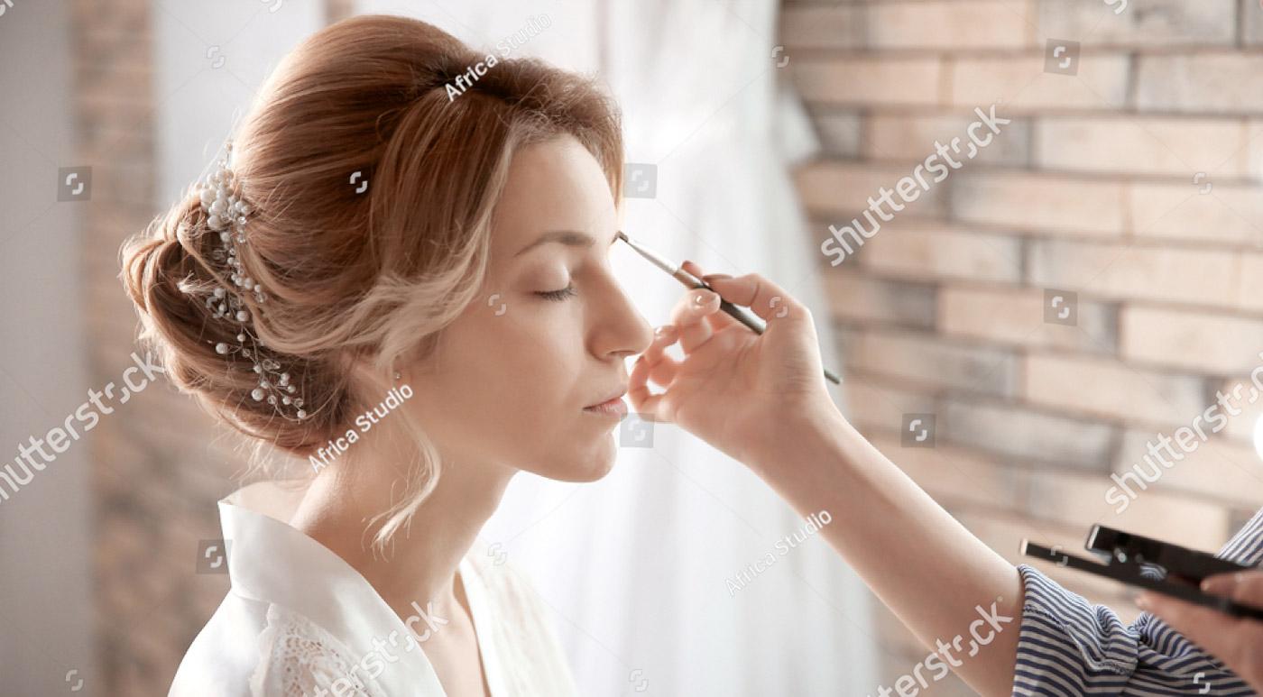 kosmetikinstitut_hammermuehle_brautmakeup_header