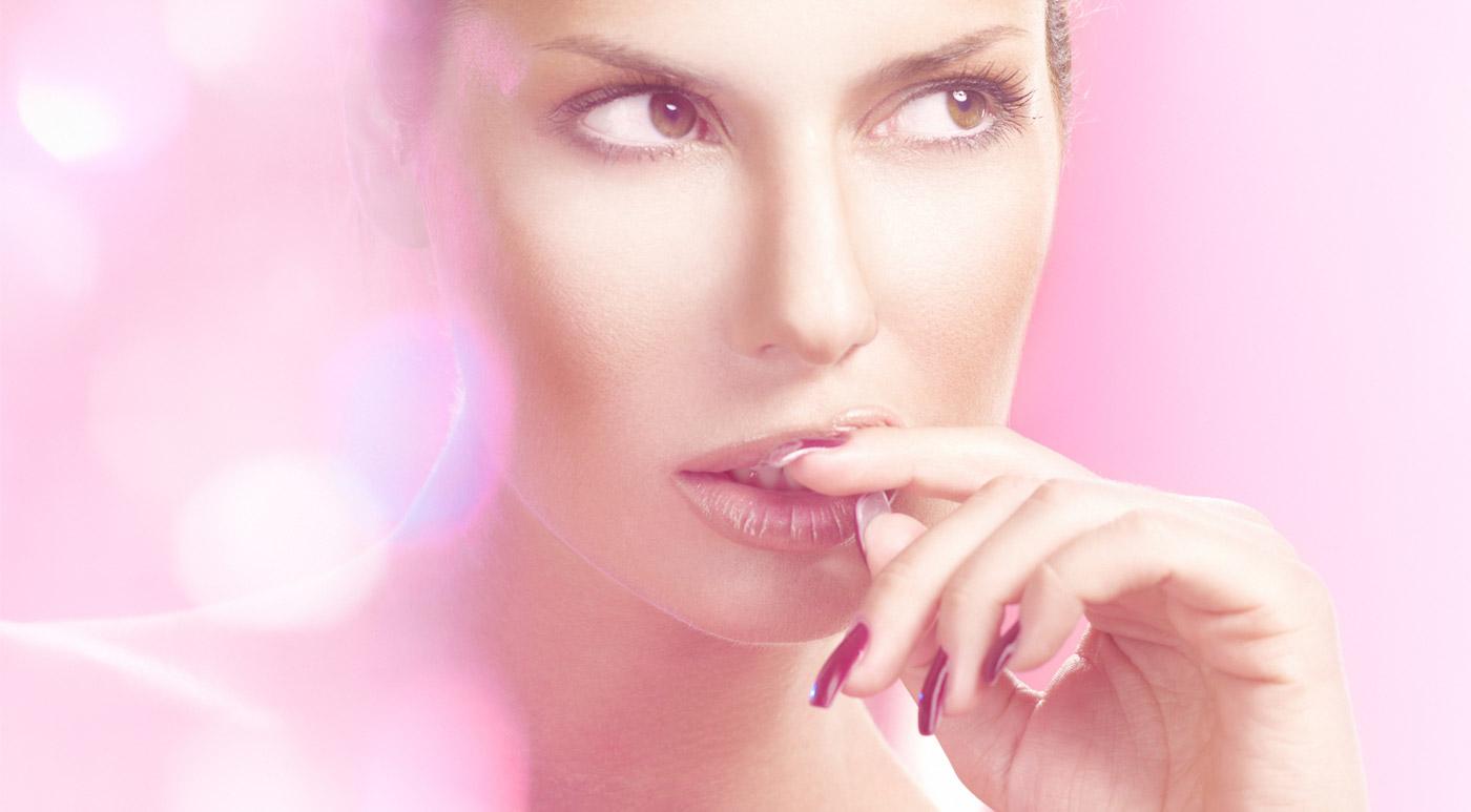 kosmetikinstitut_hammermuehle_header_1