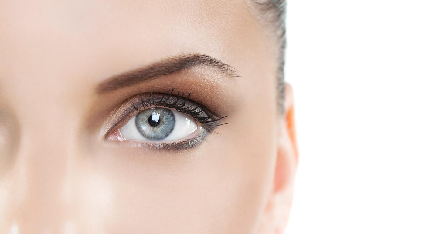 kosmetikinstitut_hammermuehle_header_makeup
