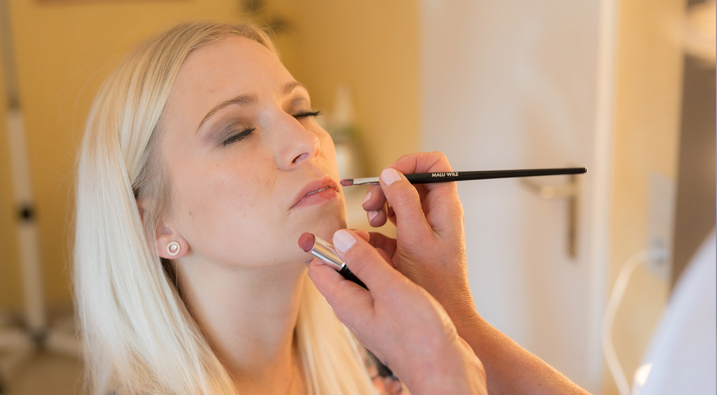 kosmetikinstitut_hammermuehle_header_makeup3