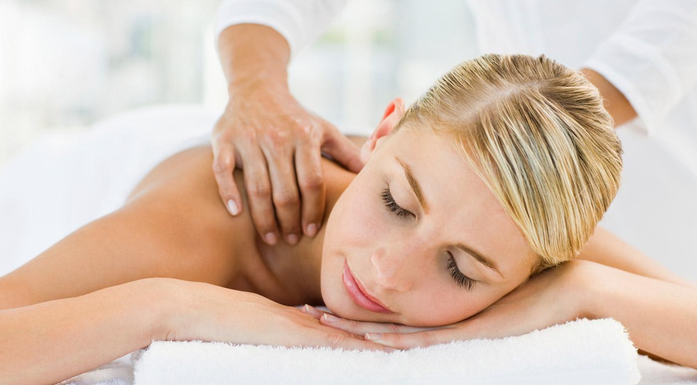 kosmetikinstitut_hammermuehle_massage2_header