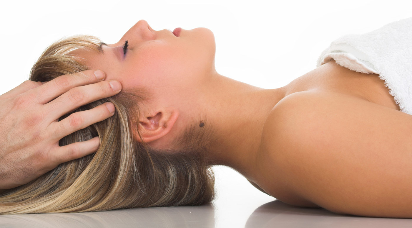 kosmetikinstitut_hammermuehle_massage_header